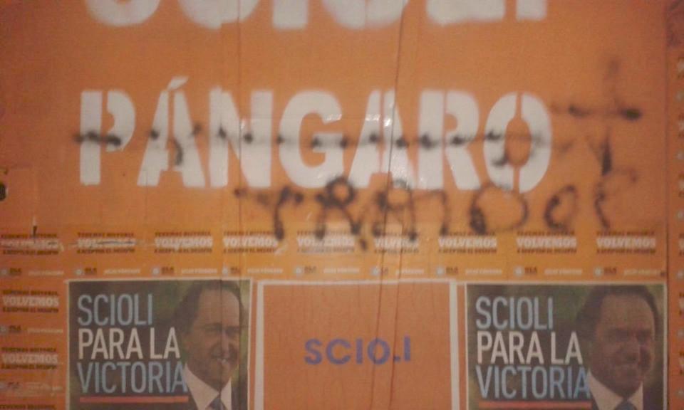 PINTADAS PÁNGARO 03
