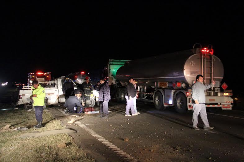 accidente ruta 9 03