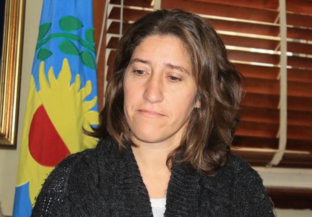 Florencia Cuesta