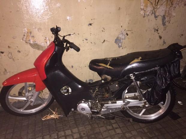 motos secuestradas 02