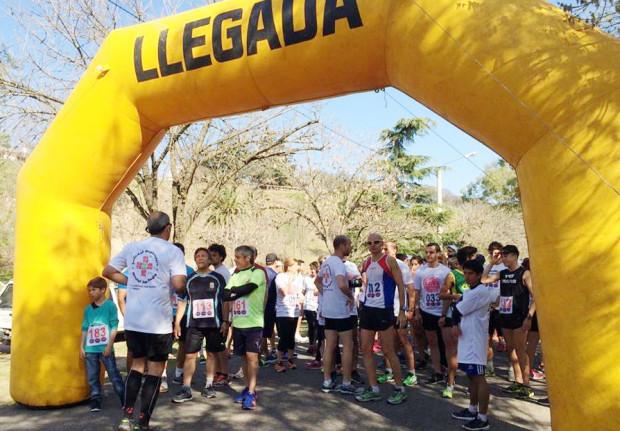 Maratón-participativa-Paseo-Público-2015-i