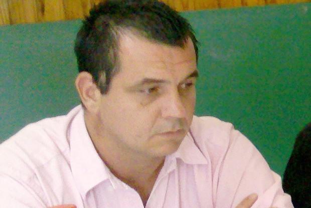 Mauricio-Preiti