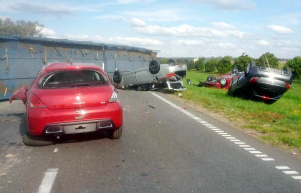 accidente ruta 9 camión mosquito 01