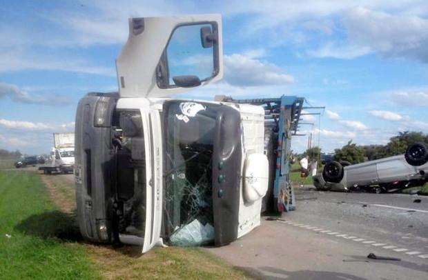 accidente ruta 9 camión mosquito 02