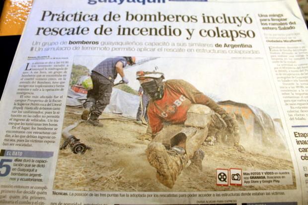 diario guayaquil 02