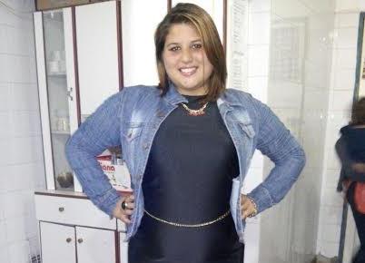 Agostina Gálvez