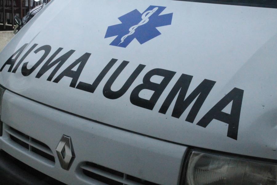 ambulancia 02