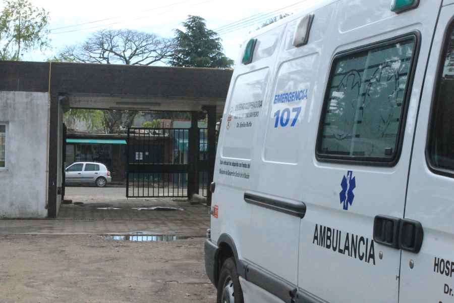 ambulancia guardia 03