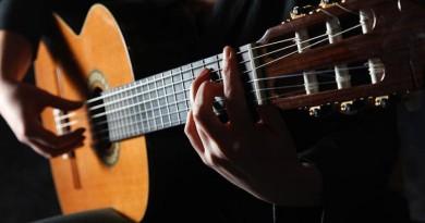 150618_guitarra_internet