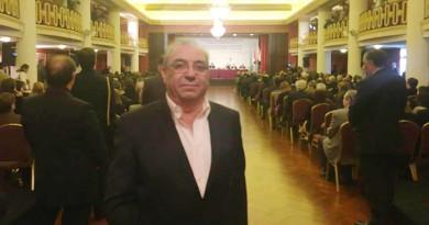 Germán López Mercosur 01