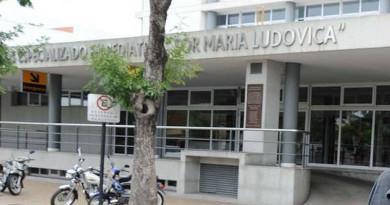 Hospital-Ninos-Maria-Ludovica-Archivo_CLAIMA20140717_0108_27