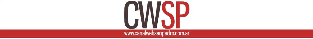 Canalweb San Pedro
