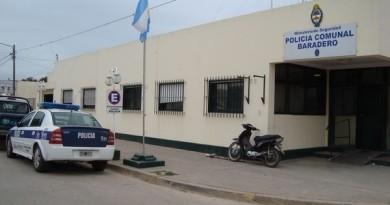 policia-Comunal--600x325