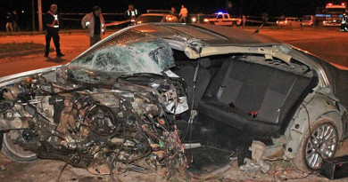 accidente-cro-belgrano-y-10014