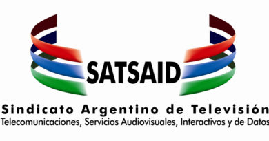 logo-SATSAID-nuevo-300-dpi