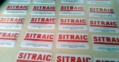 sitraic