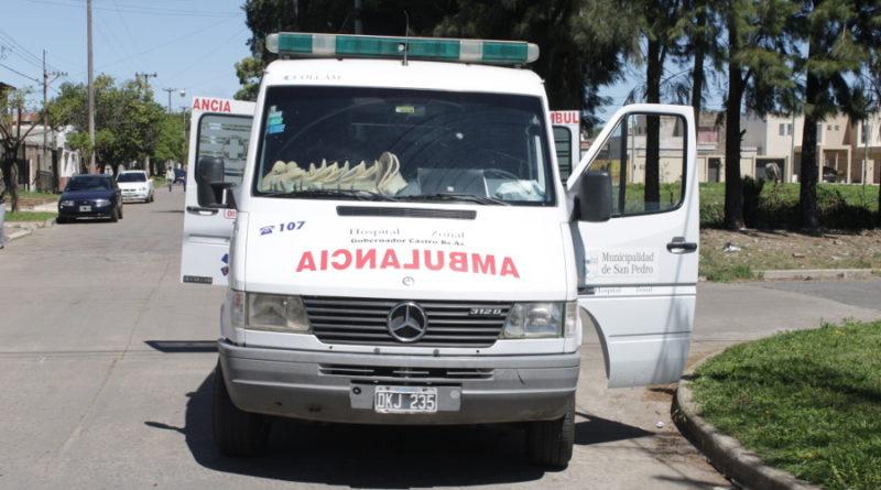 ambulancia-01