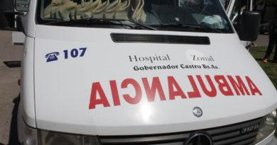 ambulancia-03