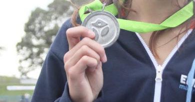 medalla-plata