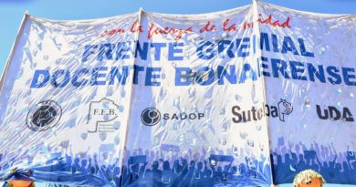 frente-gremial-docente