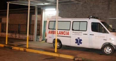 guardia-y-ambulancia