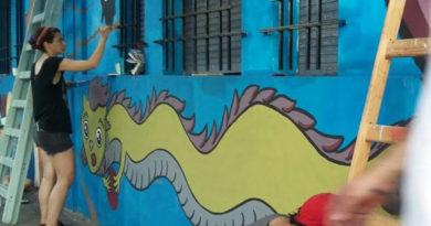 mural-siripo