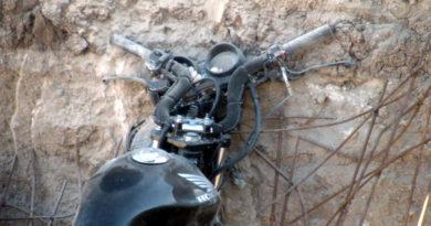 accidente-moto-obligado