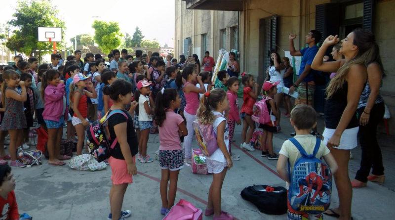 escuelas-abiertas-de-verano