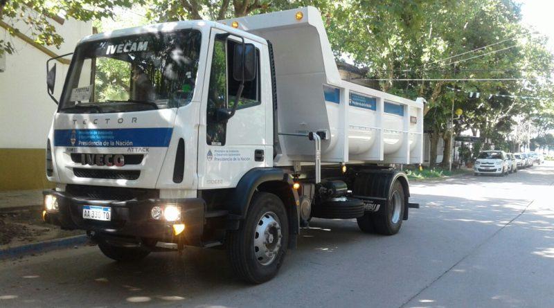 nuevo-camion