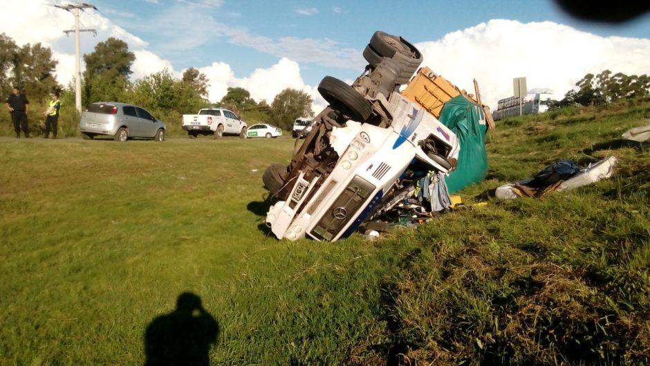 accidente-ruta-9-03