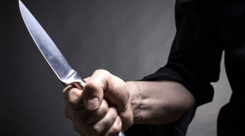 cuchillo-arma-blanca