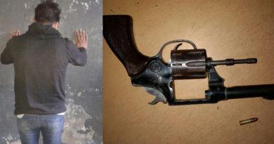 detenidos-abuso-de-armas