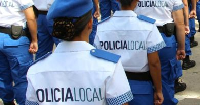 policia-local-23-12-2015-a