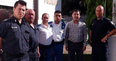 policia-santa-lucia