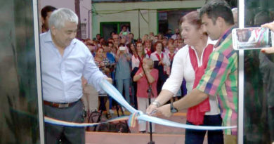 sanatorio-coopser-inauguracion