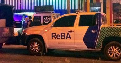 reba-1