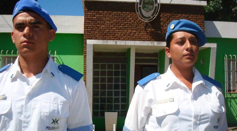 policia-local-castro
