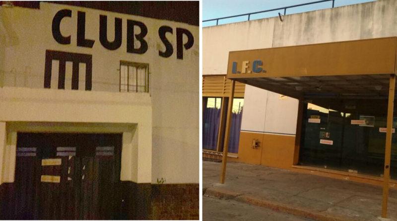 clubes-calusurados