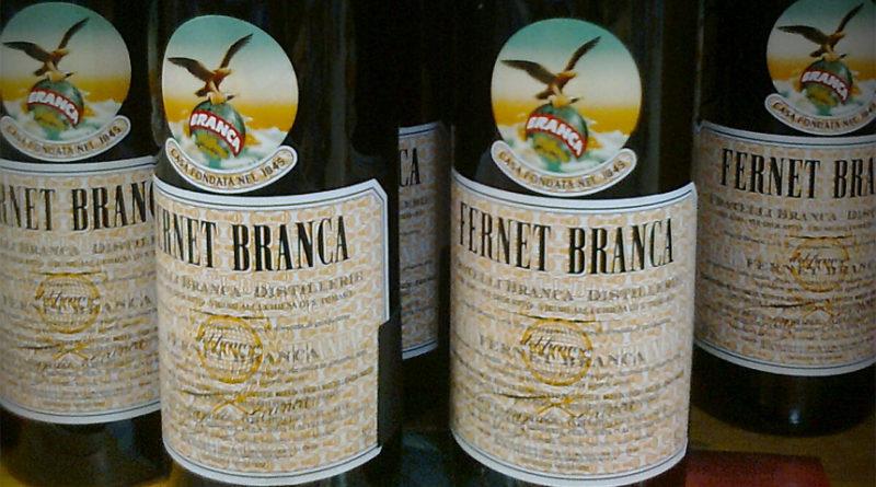 fernet_branca_botellas