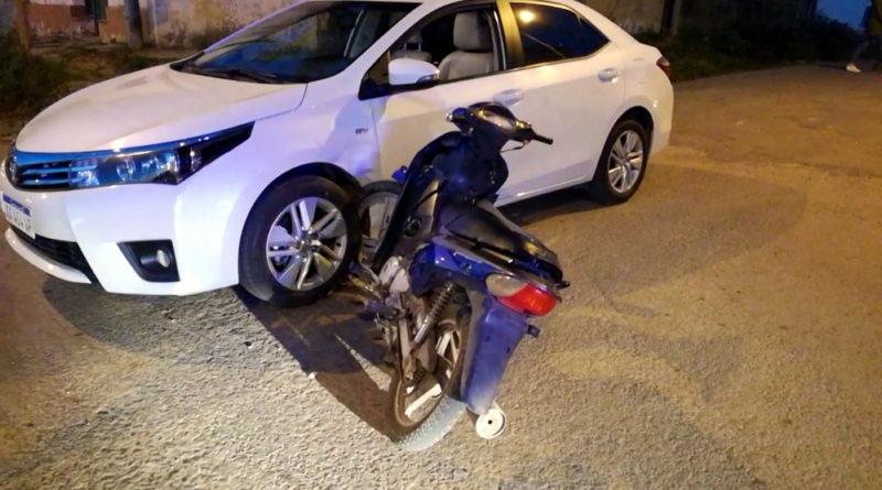 accidente-moto-auto