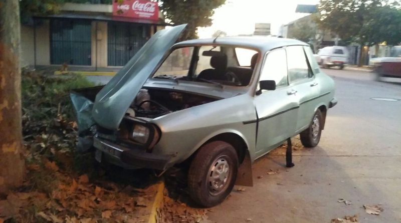 auto-accidente