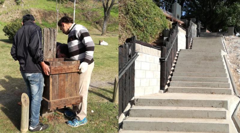 cesto-escalera