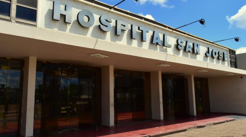 hospital-san-jose-pergamino