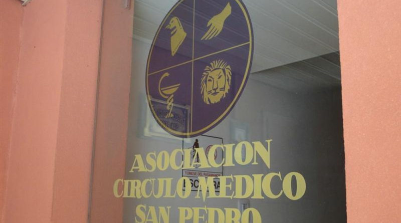 circulo-medico