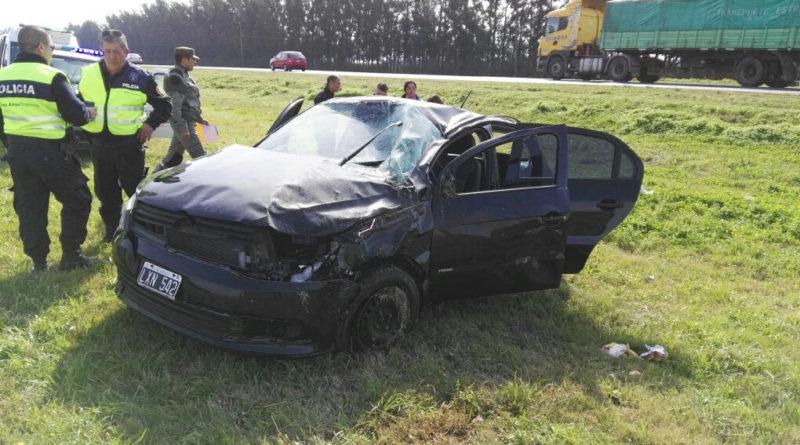 accidente-ruta-9