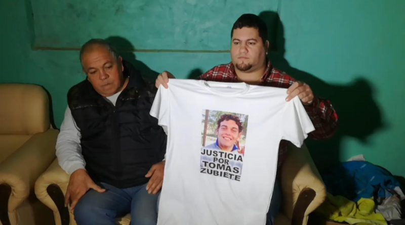 familia-tomas-zubiete