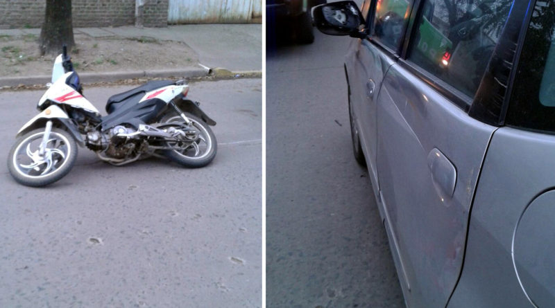 moto-accidente