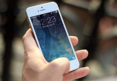 Aprehenden a un delincuente de 15 años por robar un celular