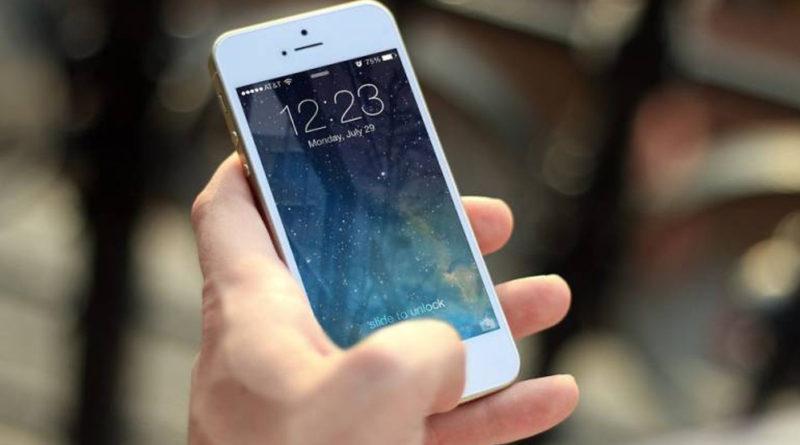 telefono-celular