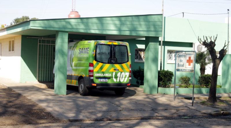 centro-de-salud-de-rio-tala